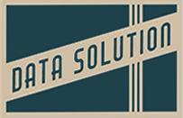data-logo